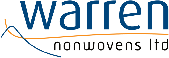 Warren Nonwovens logo